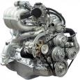 Комплект «Новая жизнь для двигателя»