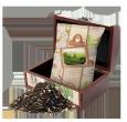 Шкатулка с чаем «Волшебная ночь»