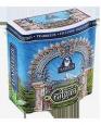 Жестяная подарочная банка «Nilgiri» — чай «Нилгири»
