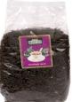 Чай «Робин», фруктовый (черная смородина) 200г.