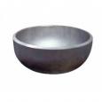 Заглушка стальная ГОСТ 17379-2001  сталь 2089х4