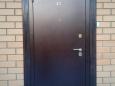 Наличники дверные деревянные
