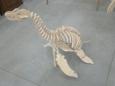 Декоративная фигурка «Динозавр»