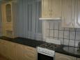 Кухонный гарнитур 2, 16х16х38мм, водостойкая столешница
