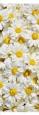 Декоративное панно Pastel V-002