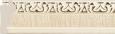 Багет Decor Dizayn 807-6