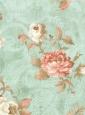 Обои Wall Story Flower Elegance FE40101