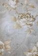 Обои Wall Story Flower Elegance FE40103
