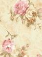 Обои Wall Story Flower Elegance FE40105