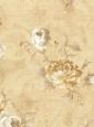 Обои Wall Story Flower Elegance FE40107