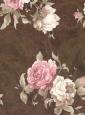 Обои Wall Story Flower Elegance FE40108