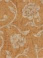 Обои Wall Story Flower Elegance FE40201