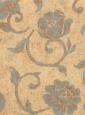 Обои Wall Story Flower Elegance FE40203