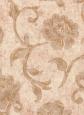 Обои Wall Story Flower Elegance FE40205