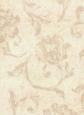 Обои Wall Story Flower Elegance FE40206