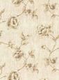 Обои Wall Story Flower Elegance FE40401