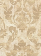Обои Wall Story Flower Elegance FE40603