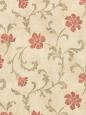 Обои Wall Story Flower Elegance FE40702