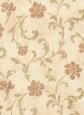Обои Wall Story Flower Elegance FE40703