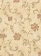 Обои Wall Story Flower Elegance FE40704