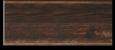 Декоративная панель Decor Dizayn B10-1084