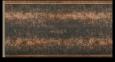 Декоративная панель Decor Dizayn B10-767