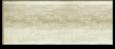 Декоративная панель Decor Dizayn B10-937