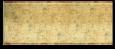 Декоративная панель Decor Dizayn B15-552