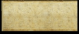 Декоративная панель Decor Dizayn B15-553
