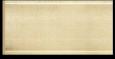 Декоративная панель Decor Dizayn B15-933