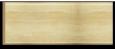 Декоративная панель Decor Dizayn B20-281