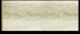 Декоративная панель Decor Dizayn B20-937