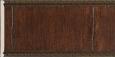 Декоративная панель Decor Dizayn С10-2