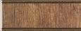 Декоративная панель Decor Dizayn С10-3
