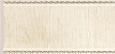 Декоративная панель Decor Dizayn С15-6