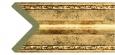 Декоративный уголок Decor Dizayn 143-552