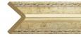 Декоративный уголок Decor Dizayn 143-553