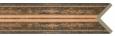 Декоративный уголок Decor Dizayn 143-767