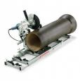 Приспособление для резки труб Rothenberger TRENNBOY 300