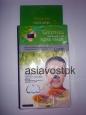 Полоски для очищения кожи носа «Зеленый чай»