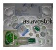 Банки для вакуумного массажа 24 шт. в упаковке