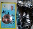 Китайский  Чай с мятой