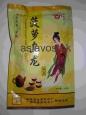 Ананасовый чай «Улун» 100 гр.