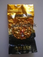 Anxi Те Гуань Инь Улун Молоко Женьшень  для похудения чай1 пакетик-8грамм