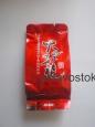 Китайский Чай Anxi оригинальные Улун Железный Будда чай цена за 1 шт