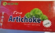 Артишоковый чай 20 пакетов-2гр
