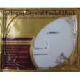 Омолаживающая коллагеновая маска для лица с восстанавливающими экстрактами