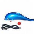 USB-массажер Дельфин