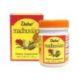 Мадхуваани (Madhuvaani), Dabur, Dabur India простудные заболевание .болезней дыхательной системы
