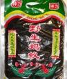 Ревматоидный убийца - Дикие черные муравьи - 250 грамм.